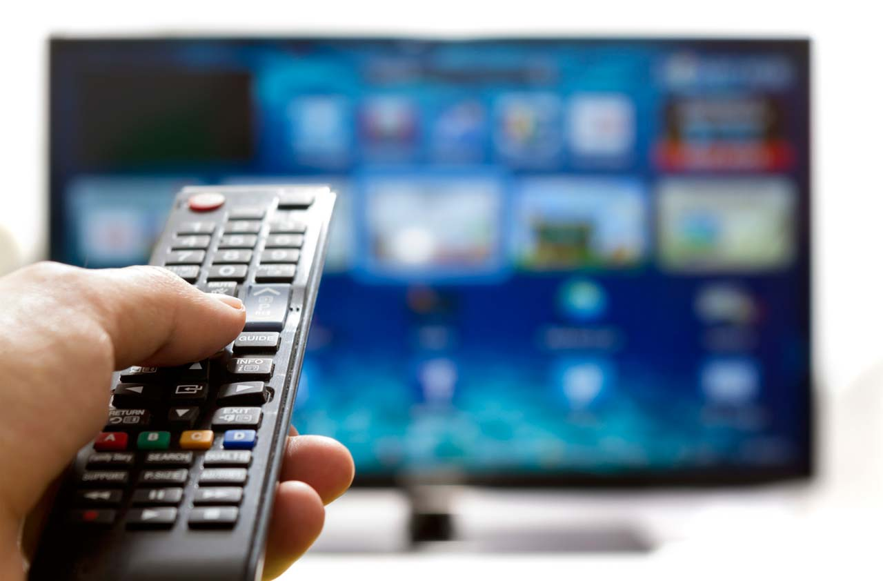 OC Administration made the decision to cut cable TV on campus, beginning this fall. Online photo.