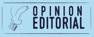 opinion-editoral-graphic-01
