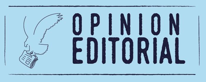 opinion-editoral-graphic-01