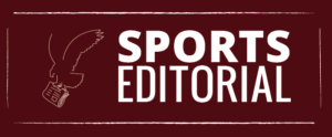 sports-editorial-01