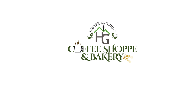 Coffee Shoppe & Bakery