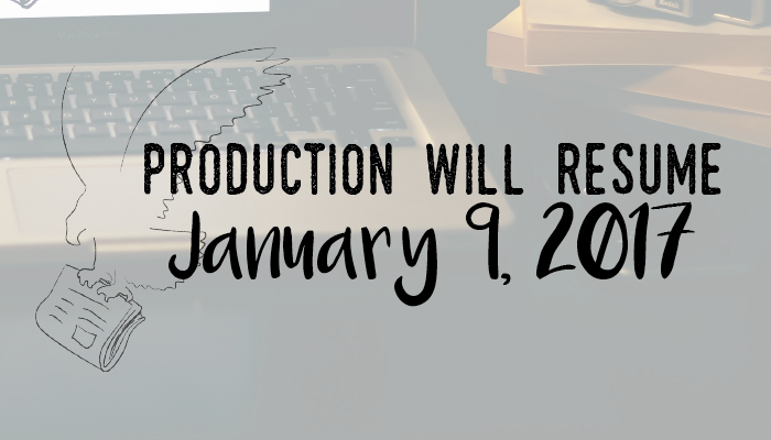 resume-production-talon-01
