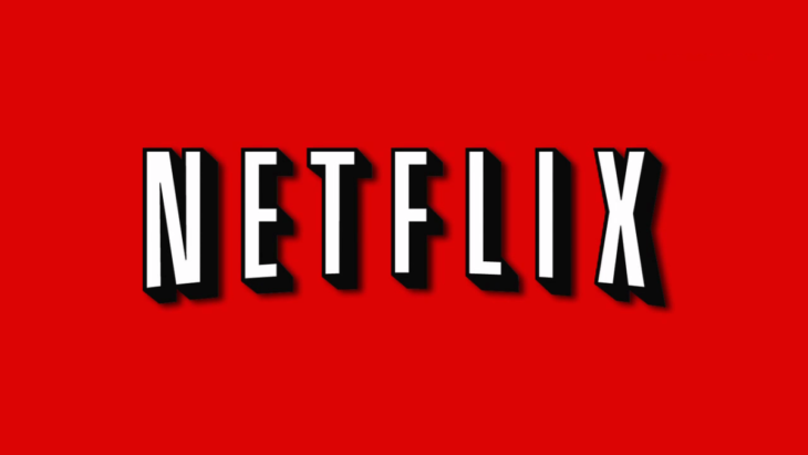Netflix now offers offline streaming. Online photo.