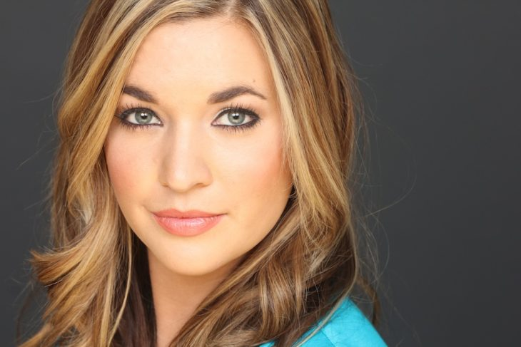 Katie Pavlich is coming to campus this Thursday. Online Photo.