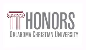 Freshmen feel mixed emotions on university's Honors program