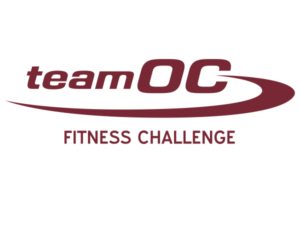 TeamOC offers new classes for students this fall