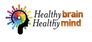 Healthy Brain, Healthy Mind begins its second year of mental wellness this semester. Online photo.