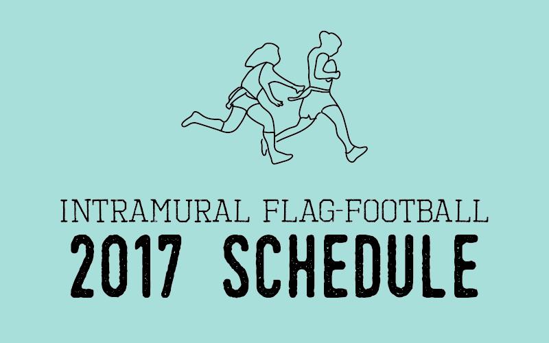 flagfootball-01