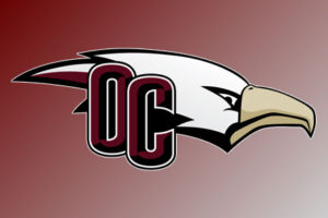 Oklahoma Christian is home to wide array of athletic programs. Online Photo