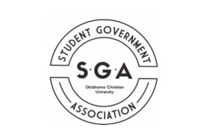SGA approves bylaw additions, revisions
