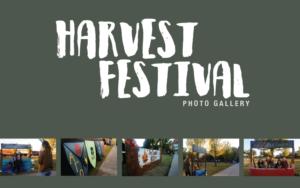 harvest-festival-01