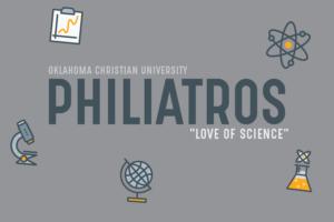 philiatros-01