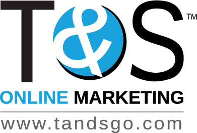 T&S Online Marketing