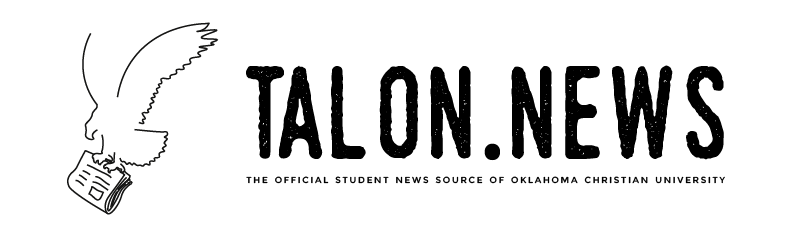 Talon News